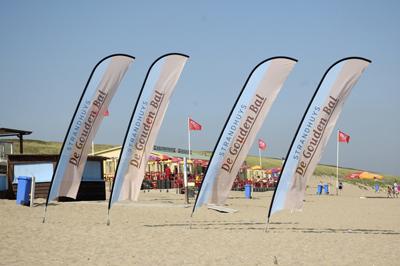 beachflag 1